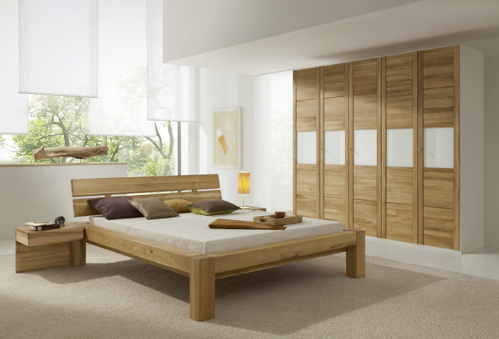 unsere aktuellen angebote m bel waldvogel. Black Bedroom Furniture Sets. Home Design Ideas